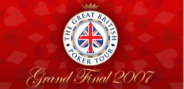 great_british_poker_tour.jpg
