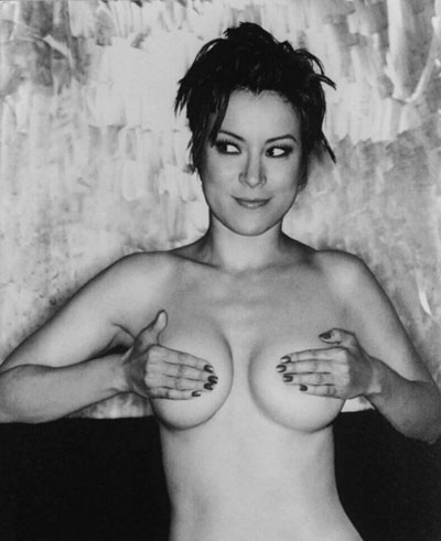 jennifer_tilly.jpg