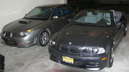 raptor517_durrr_cars.jpg