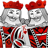 red-kings-logo-2.jpg