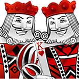 red-kings-logo-2.jpg