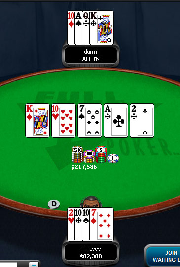 phil-ivey-vs-tom-dwan.jpg