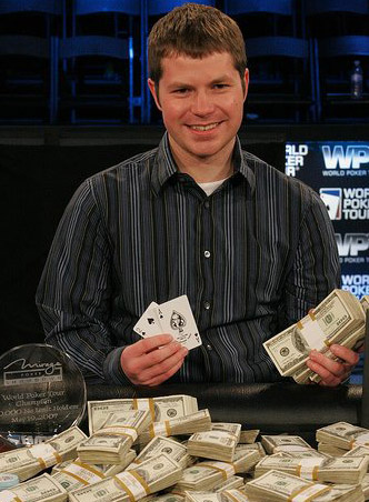 jonathan-little-wpt.jpg